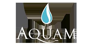 Aquam Newsletter