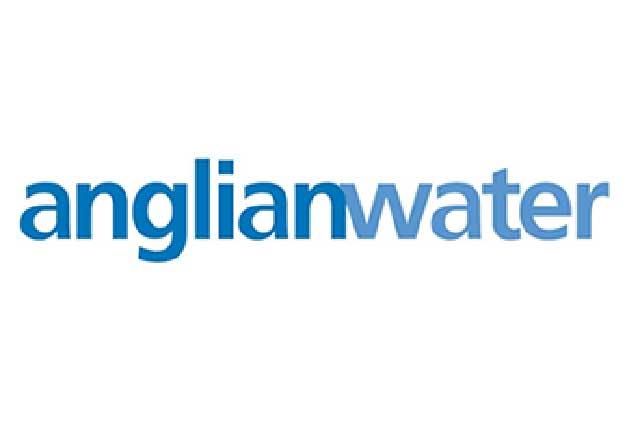 anglian-water