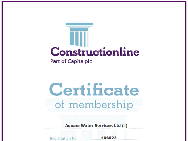 ConstructionLineCertificate2