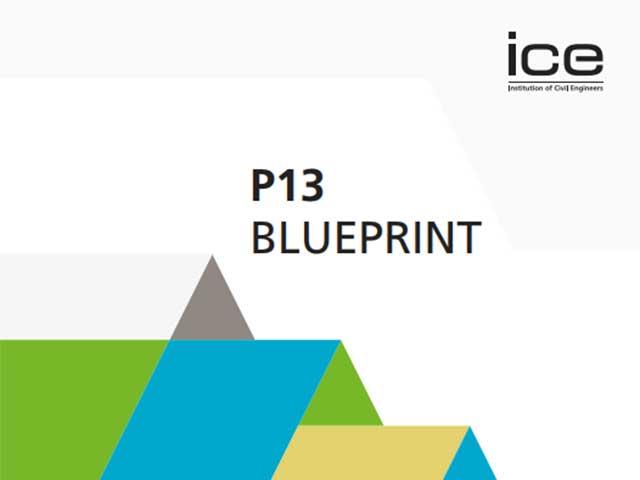 IceP13