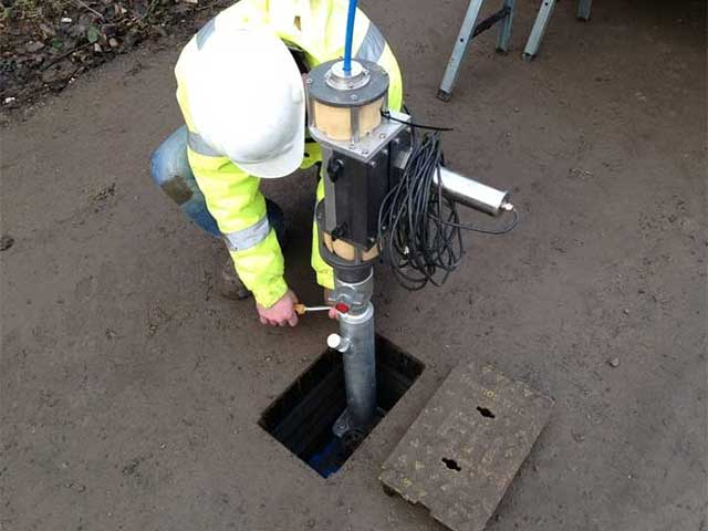 jd7-secures-scottish-water-pipeline-inspection-framework