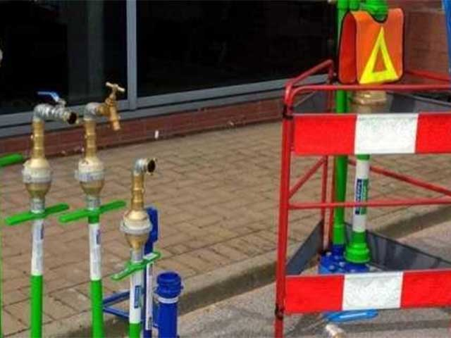 r_2876-severn-trent-clamps-down-on-illegal-use-of-fire-hydrants-