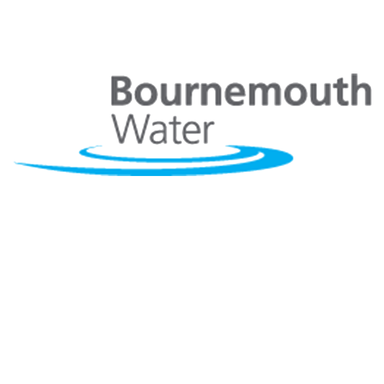 Bournemouth Water