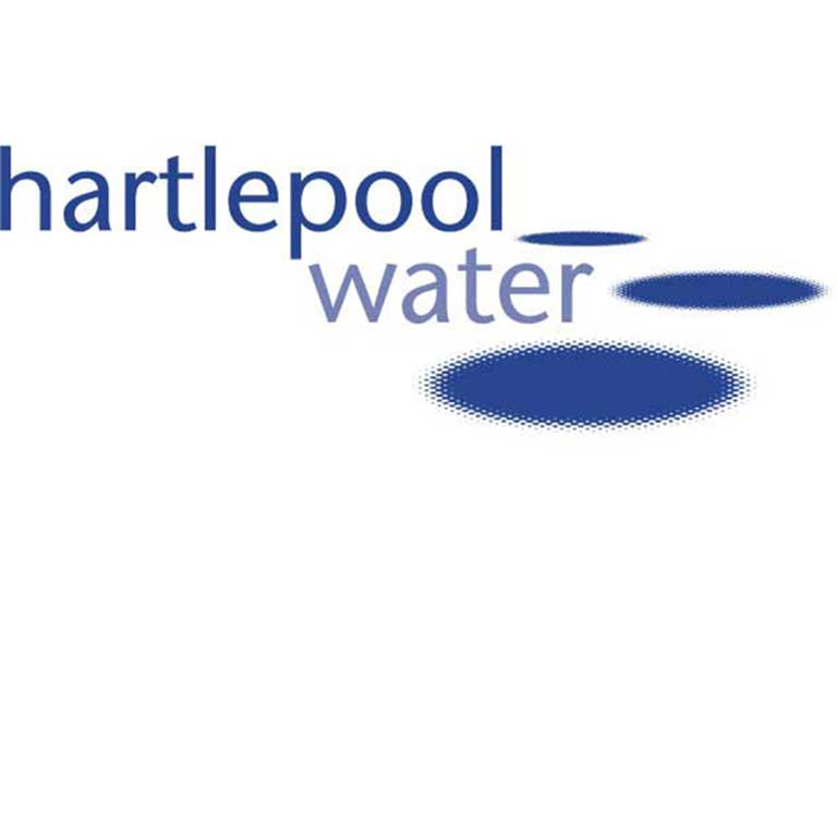 Hartlepool Water