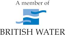 BRITISH-WATER-A-MEMBER-OF-LOGO