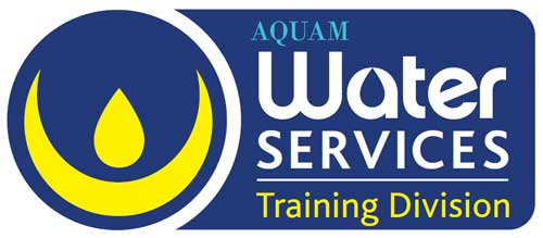 Water-Training-Logo